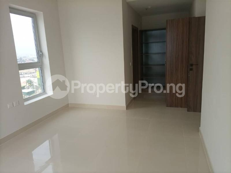 2 bedroom Flat / Apartment for rent Sapphire Homes, Blue Water, Second Roundabout (Lekki right), Lekki Lagos - 29