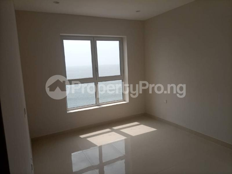 2 bedroom Flat / Apartment for rent Sapphire Homes, Blue Water, Second Roundabout (Lekki right), Lekki Lagos - 21