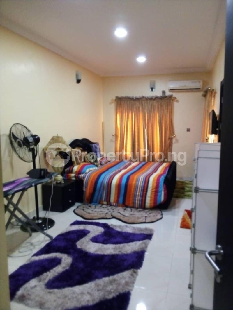 2 bedroom Blocks of Flats House for shortlet 107 road banana island Banana Island Ikoyi Lagos - 0