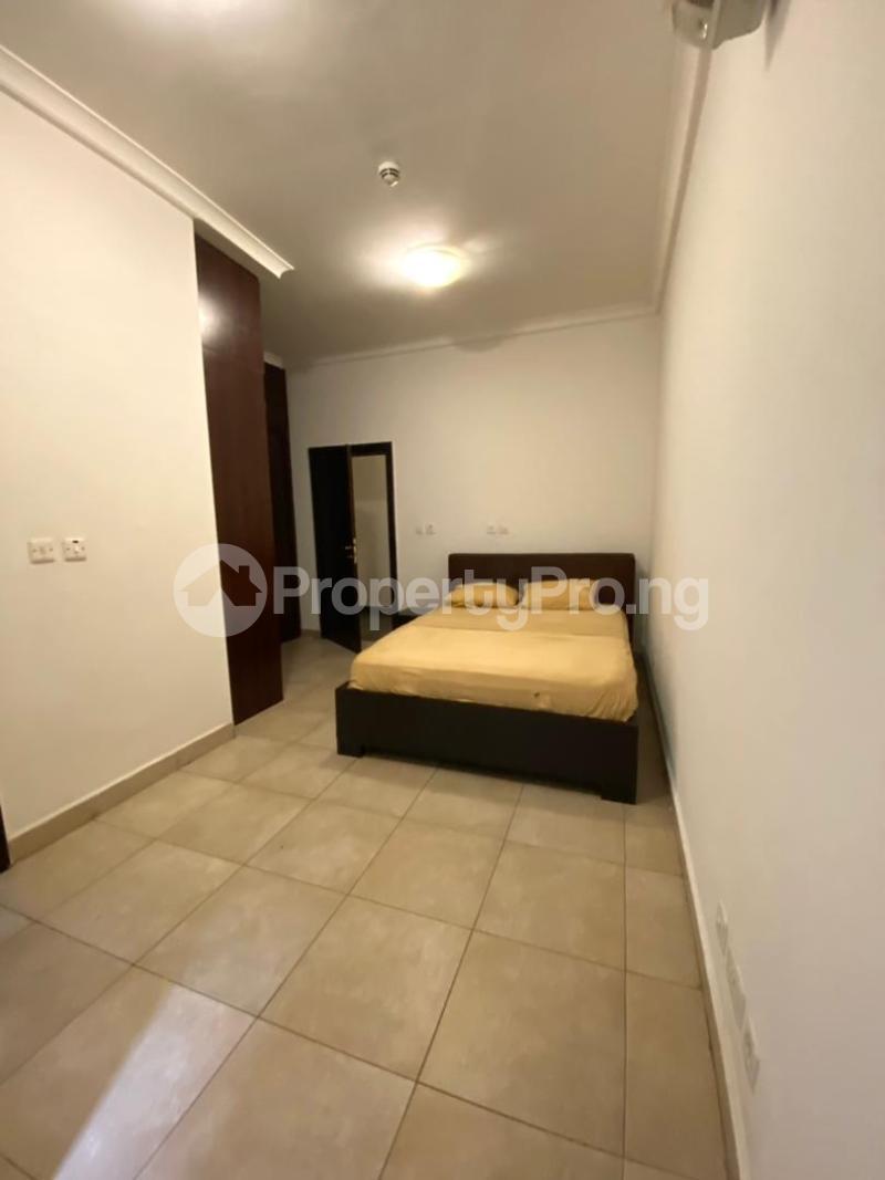 4 bedroom Shared Apartment Flat / Apartment for rent Banana Island Ikoyi Lagos - 3