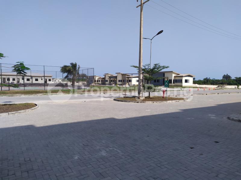 3 bedroom Mini flat Flat / Apartment for rent RDP Apartments, Beechwood park Estate, Lekki Express way ibeju- Lekki Eleko Ibeju-Lekki Lagos - 9
