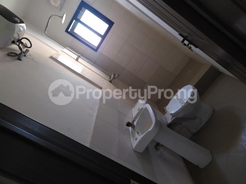 3 bedroom Mini flat Flat / Apartment for rent RDP Apartments, Beechwood park Estate, Lekki Express way ibeju- Lekki Eleko Ibeju-Lekki Lagos - 6