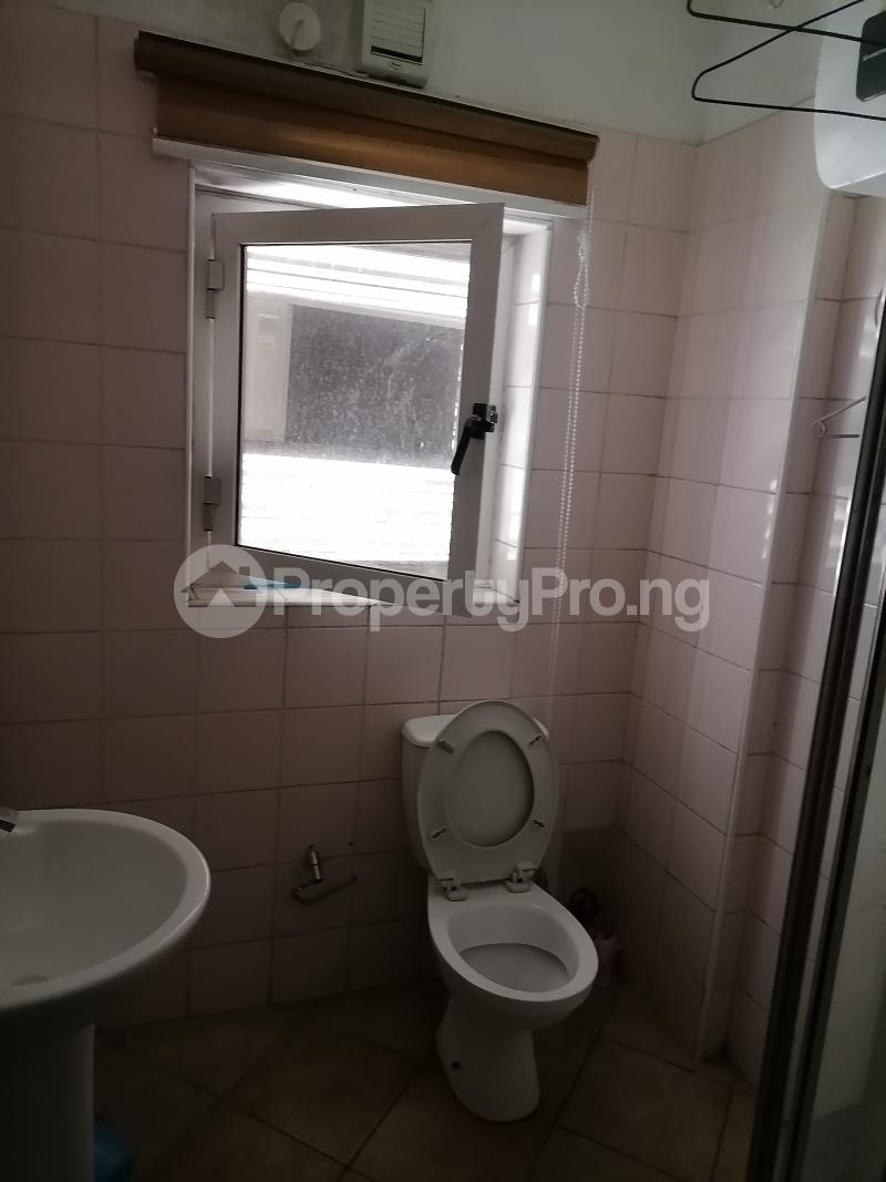 3 bedroom Blocks of Flats House for shortlet Awolowo Road Ikoyi Lagos - 3