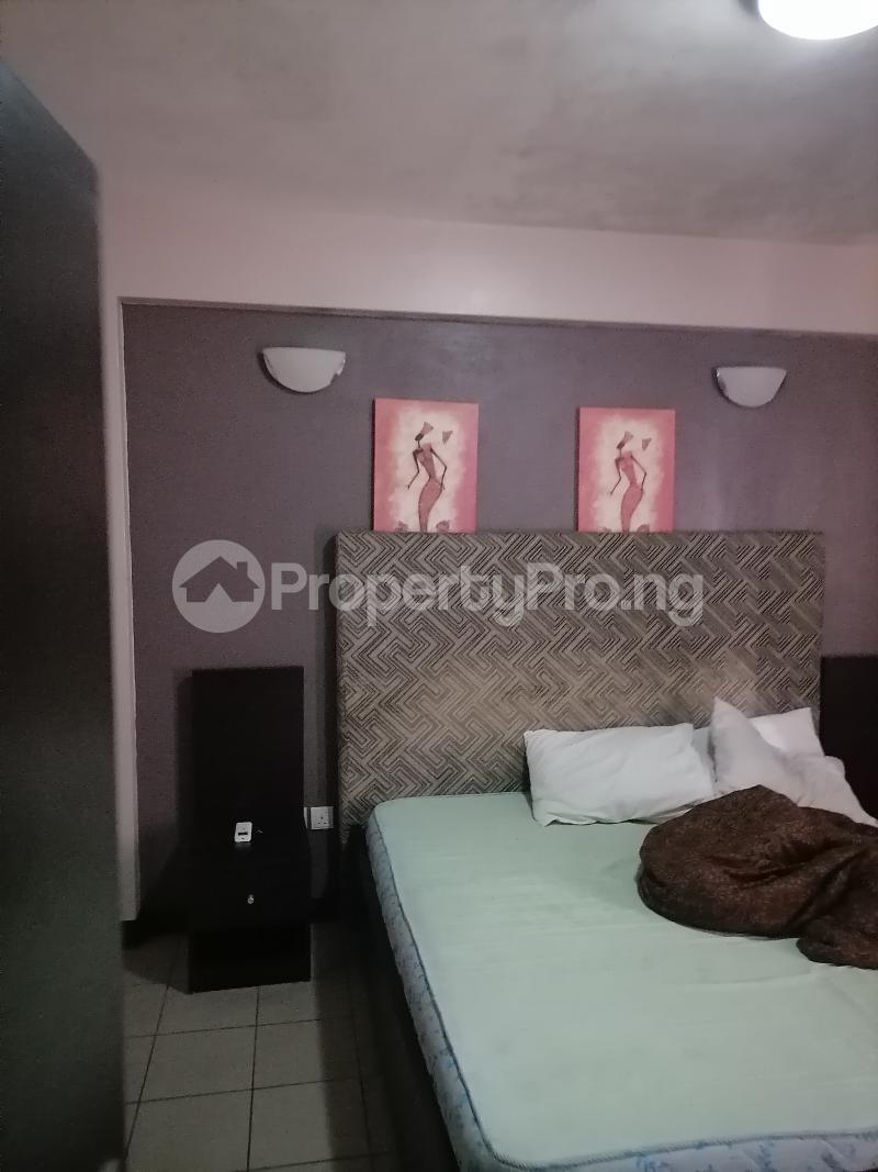 3 bedroom Blocks of Flats House for shortlet Awolowo Road Ikoyi Lagos - 4