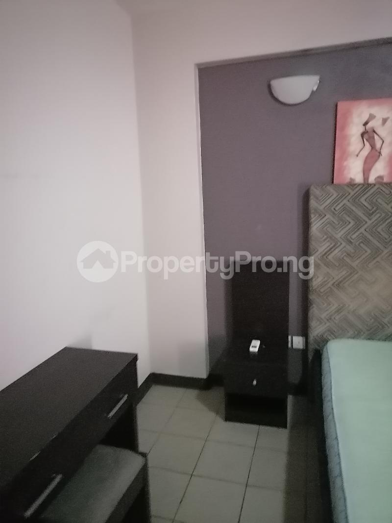 3 bedroom Blocks of Flats House for shortlet Awolowo Road Ikoyi Lagos - 5