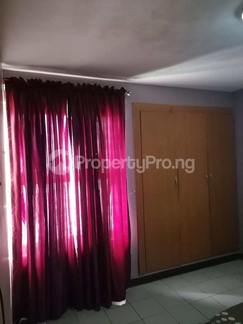 3 bedroom Blocks of Flats House for shortlet Awolowo Road Ikoyi Lagos - 6