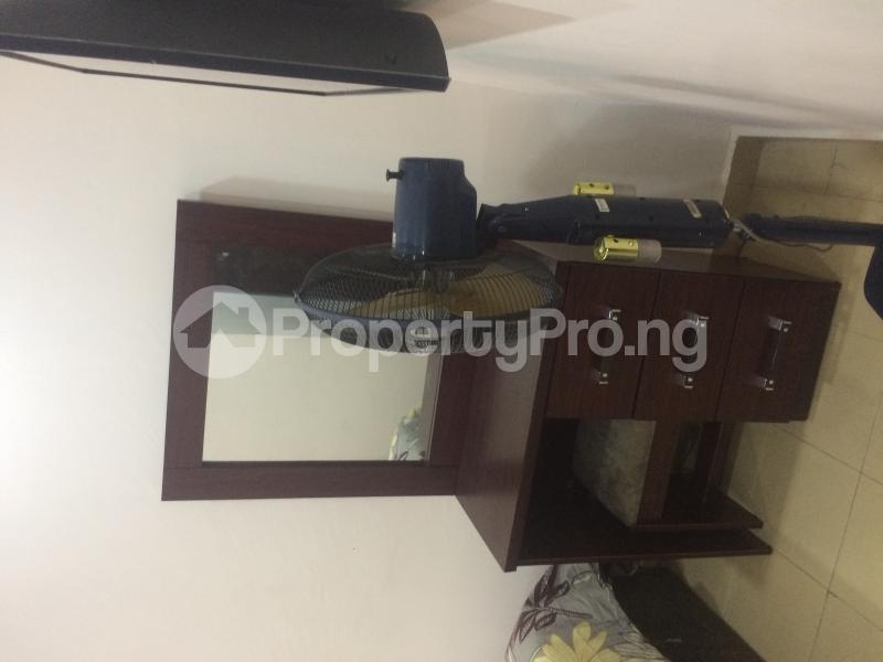 3 bedroom Flat / Apartment for shortlet Anthony Village Anthony Village Maryland Lagos - 13