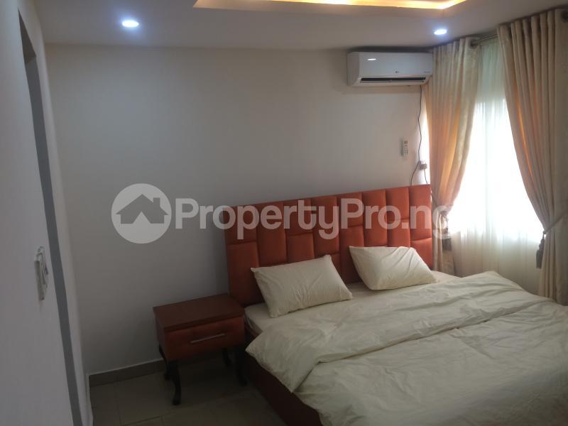 3 bedroom Flat / Apartment for shortlet Anthony Village Anthony Village Maryland Lagos - 7