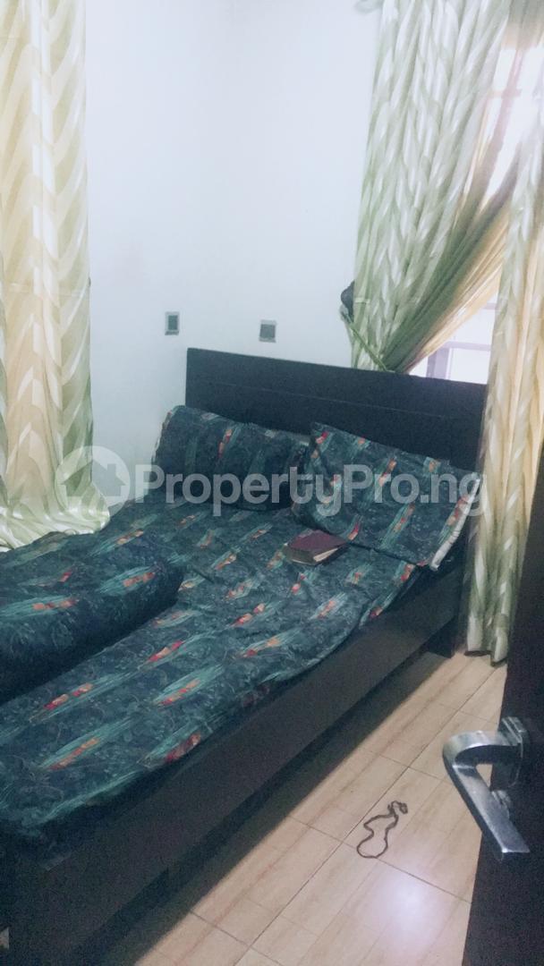 4 bedroom House for sale Ologolo ocean Breeze Estate Agungi Lekki Lagos - 3