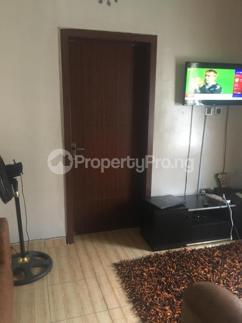 4 bedroom House for sale Ologolo ocean Breeze Estate Agungi Lekki Lagos - 2