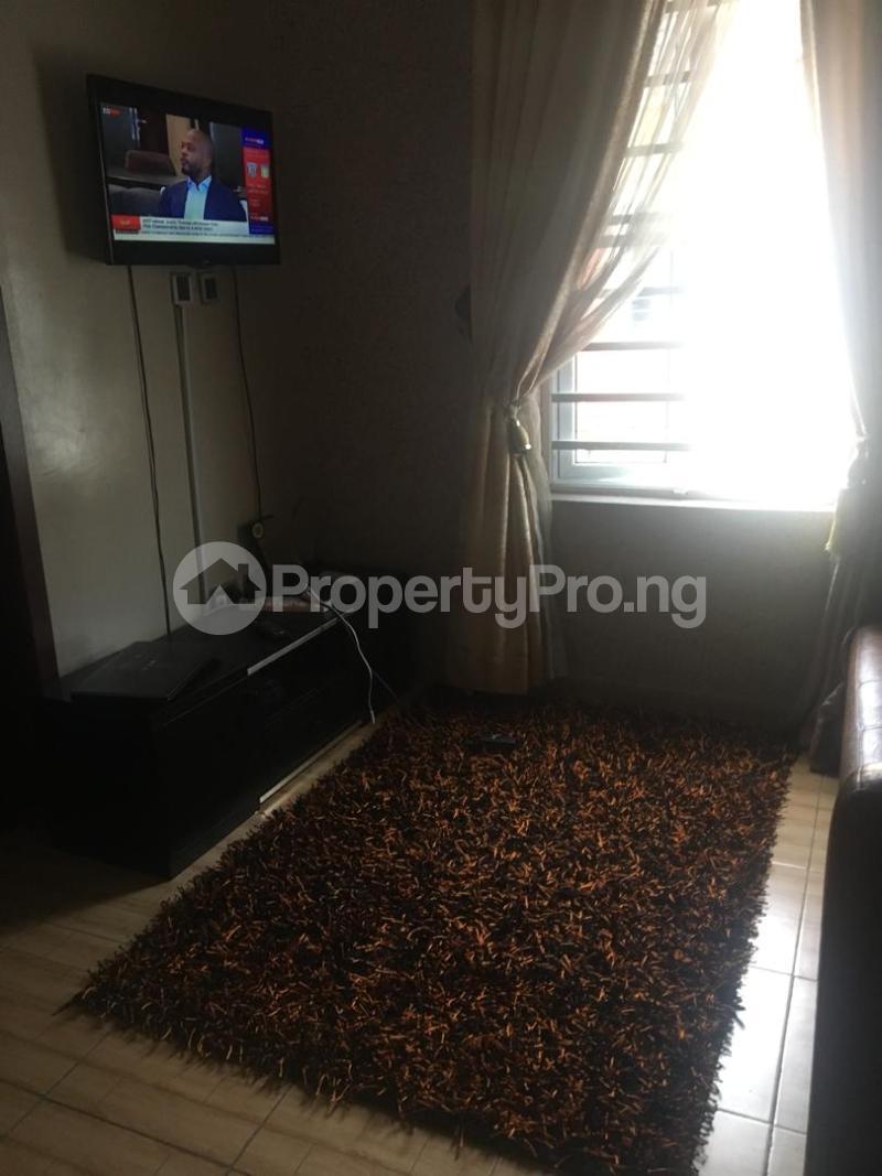 4 bedroom House for sale Ologolo ocean Breeze Estate Agungi Lekki Lagos - 0