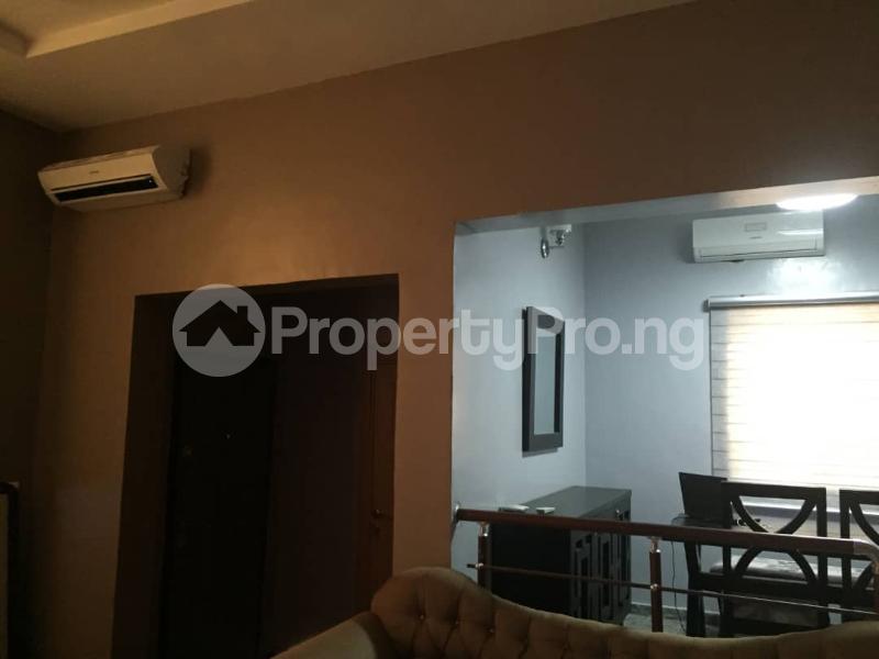 5 bedroom Detached Duplex for sale Ologolo Lekki Lagos - 13