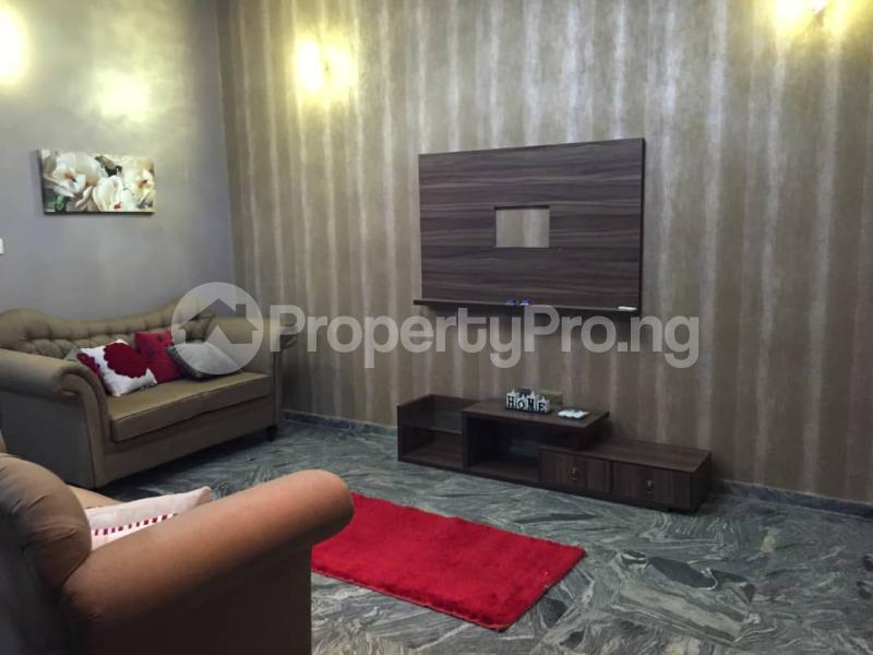 5 bedroom Detached Duplex for sale Ologolo Lekki Lagos - 8