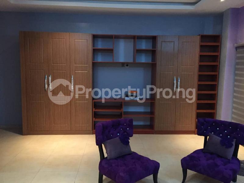 5 bedroom Detached Duplex for sale Ologolo Lekki Lagos - 12