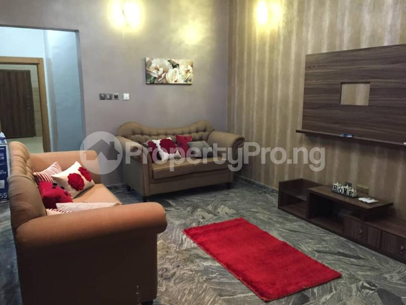 5 bedroom Detached Duplex for sale Ologolo Lekki Lagos - 4