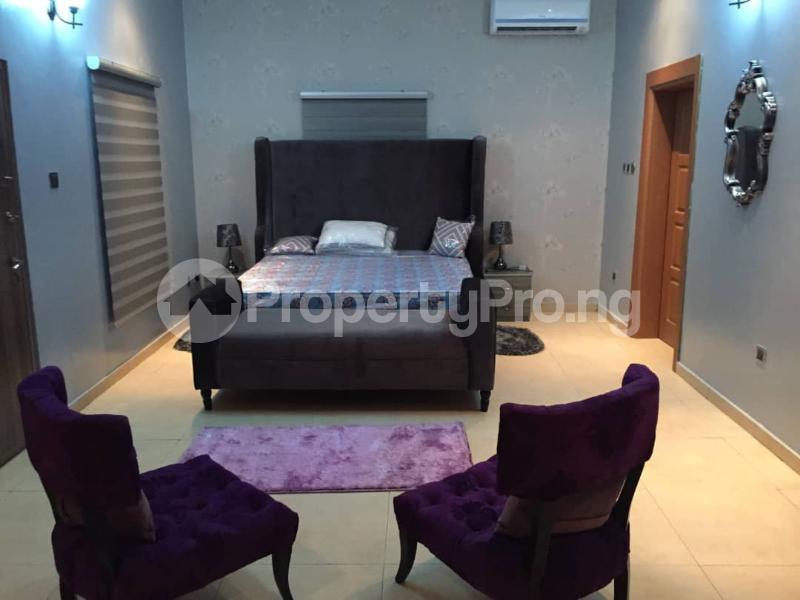 5 bedroom Detached Duplex for sale Ologolo Lekki Lagos - 11