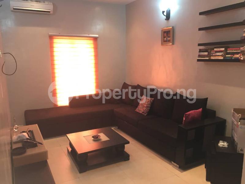 5 bedroom Detached Duplex for sale Ologolo Lekki Lagos - 18