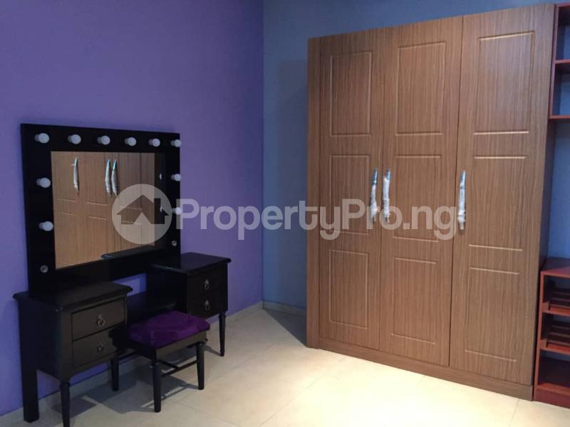 5 bedroom Detached Duplex for sale Ologolo Lekki Lagos - 14