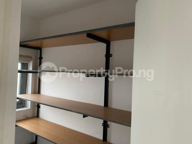 3 bedroom Flat / Apartment for rent Ikeja Gra Mobolaji Bank Anthony Way Ikeja Lagos Mobolaji Bank Anthony Way Ikeja Lagos - 16