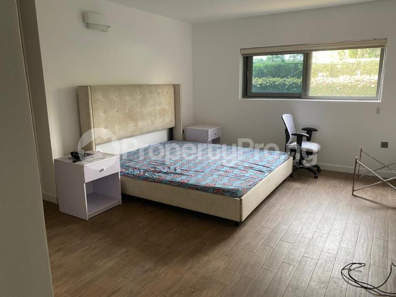 3 bedroom Flat / Apartment for rent Ikeja Gra Mobolaji Bank Anthony Way Ikeja Lagos Mobolaji Bank Anthony Way Ikeja Lagos - 17