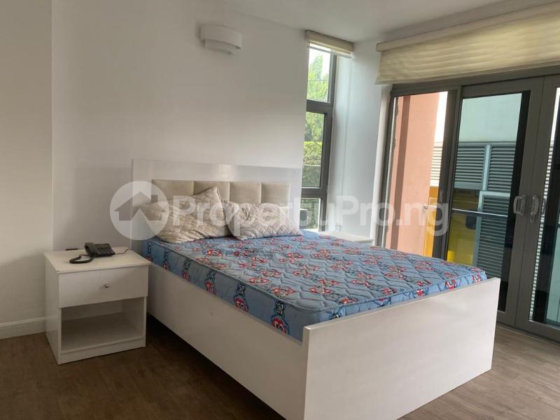 3 bedroom Flat / Apartment for rent Ikeja Gra Mobolaji Bank Anthony Way Ikeja Lagos Mobolaji Bank Anthony Way Ikeja Lagos - 6