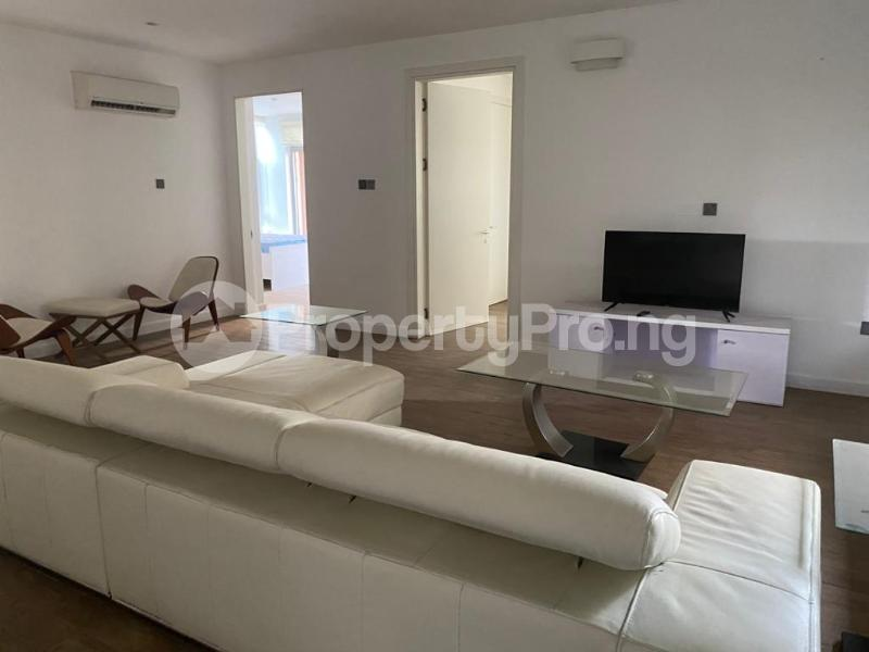 3 bedroom Flat / Apartment for rent Ikeja Gra Mobolaji Bank Anthony Way Ikeja Lagos Mobolaji Bank Anthony Way Ikeja Lagos - 18