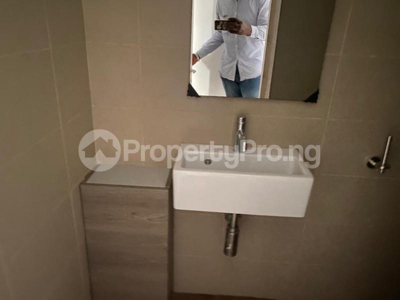 3 bedroom Flat / Apartment for rent Ikeja Gra Mobolaji Bank Anthony Way Ikeja Lagos Mobolaji Bank Anthony Way Ikeja Lagos - 24