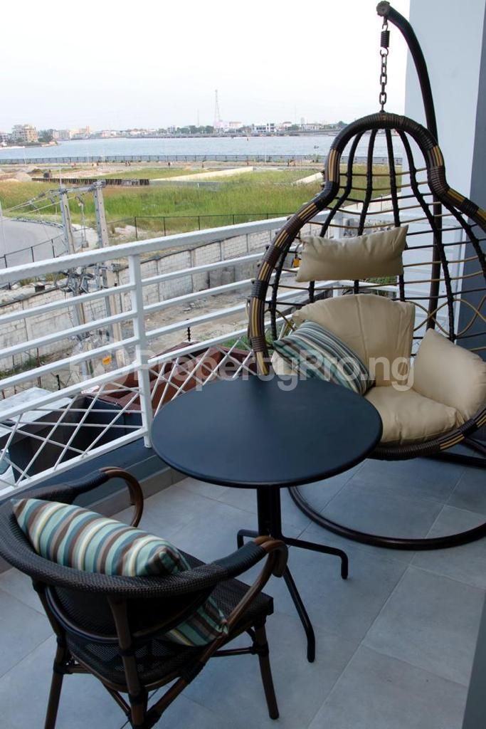 3 bedroom Flat / Apartment for sale Ikoyi Mojisola Onikoyi Estate Ikoyi Lagos - 6