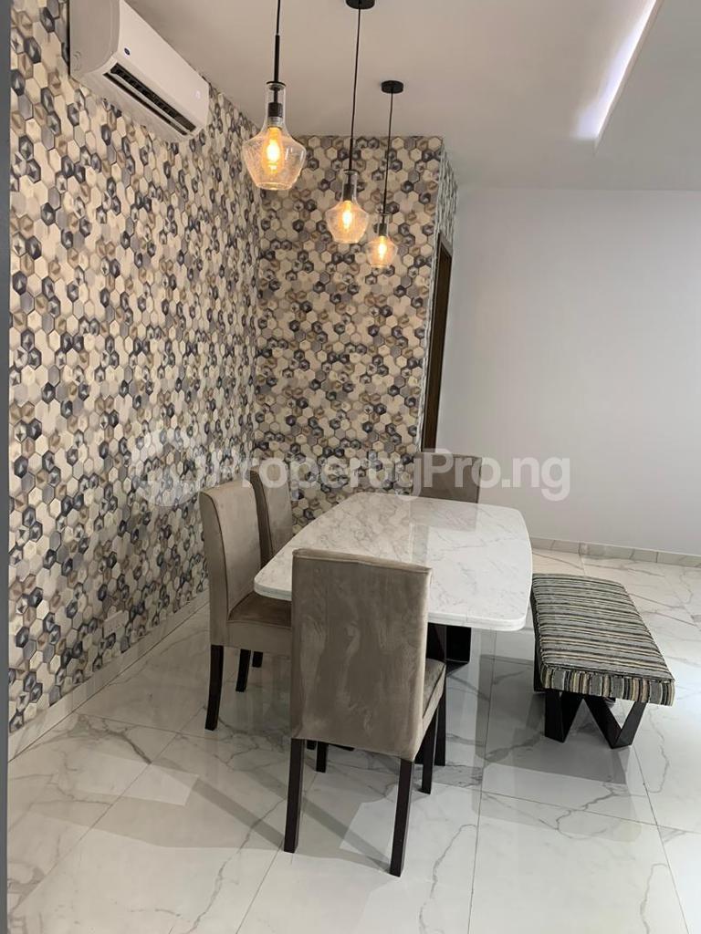 3 bedroom Flat / Apartment for sale Ikoyi Mojisola Onikoyi Estate Ikoyi Lagos - 3