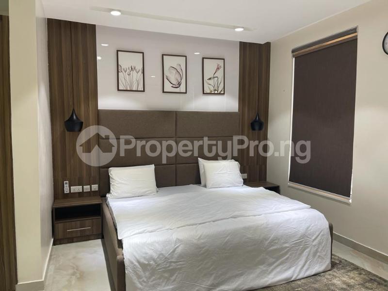 3 bedroom Flat / Apartment for sale Ikoyi Mojisola Onikoyi Estate Ikoyi Lagos - 9