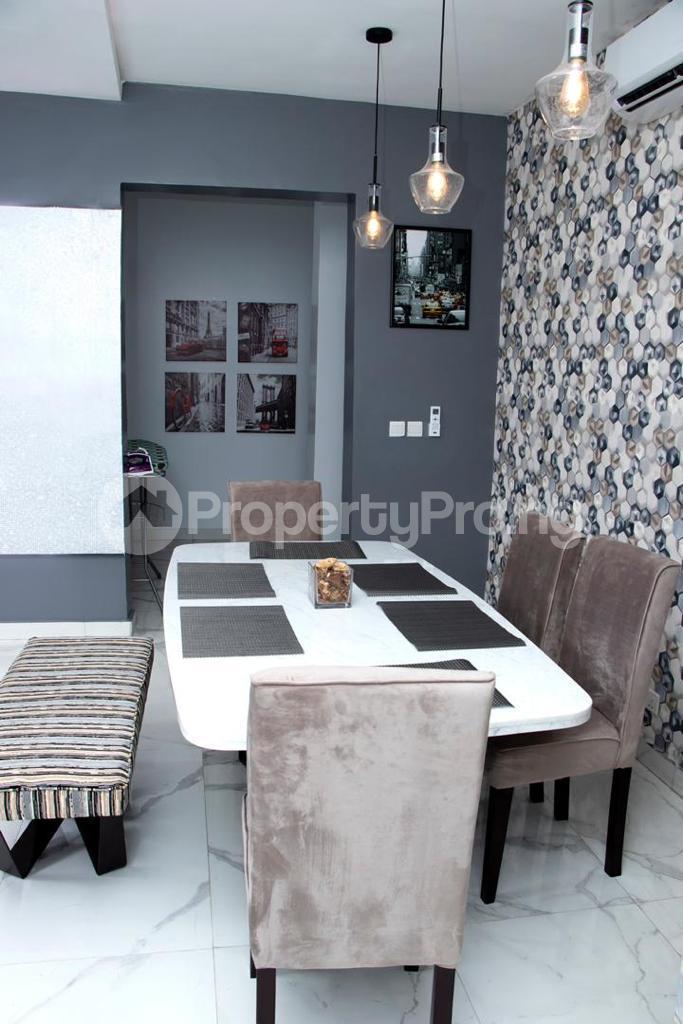 3 bedroom Flat / Apartment for sale Ikoyi Mojisola Onikoyi Estate Ikoyi Lagos - 8