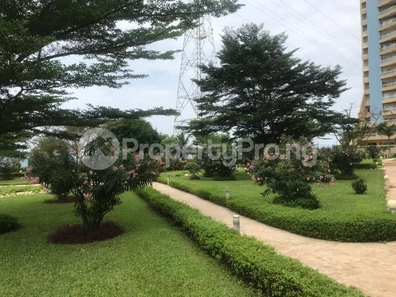 3 bedroom Flat / Apartment for shortlet ... Banana Island Ikoyi Lagos - 1