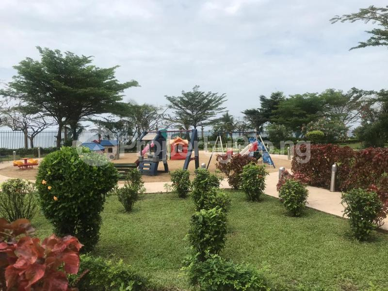 3 bedroom Flat / Apartment for shortlet ... Banana Island Ikoyi Lagos - 4
