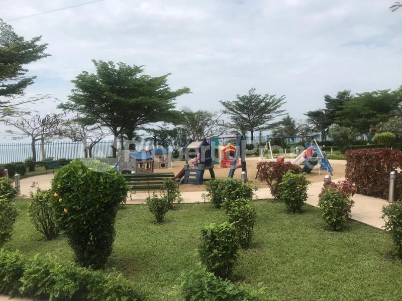 3 bedroom Flat / Apartment for shortlet ... Banana Island Ikoyi Lagos - 3