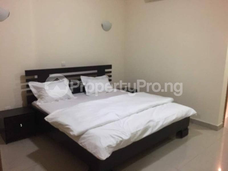 3 bedroom Flat / Apartment for shortlet ... Banana Island Ikoyi Lagos - 10