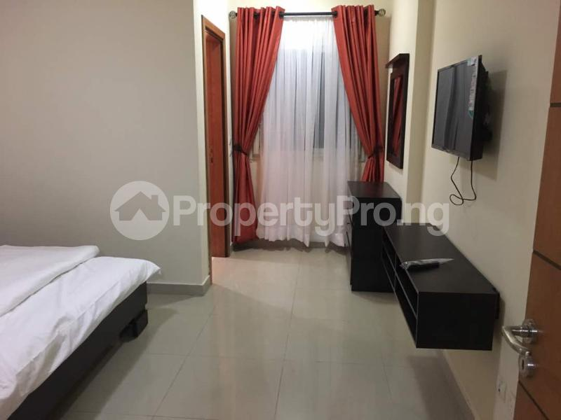3 bedroom Flat / Apartment for shortlet ... Banana Island Ikoyi Lagos - 12