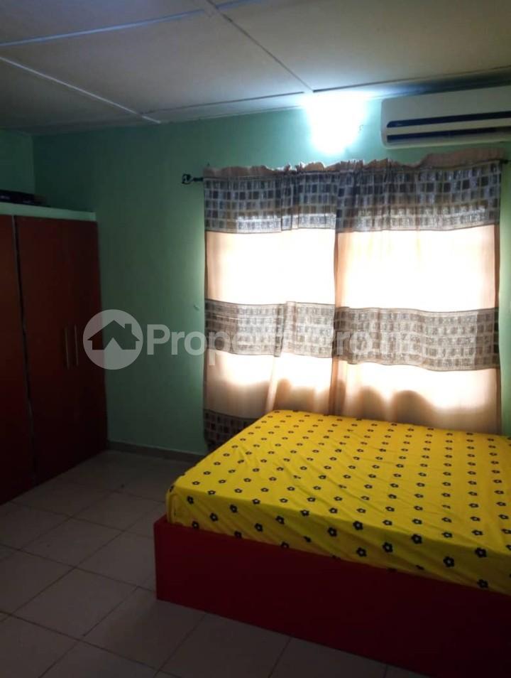 3 bedroom Blocks of Flats for rent Old Ife Road Ibadan Oyo - 7