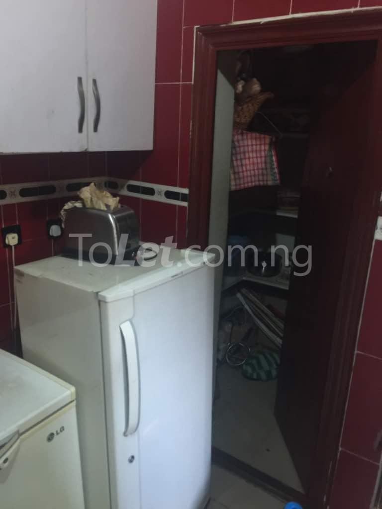 3 bedroom House for rent - Shonibare Estate Maryland Lagos - 4