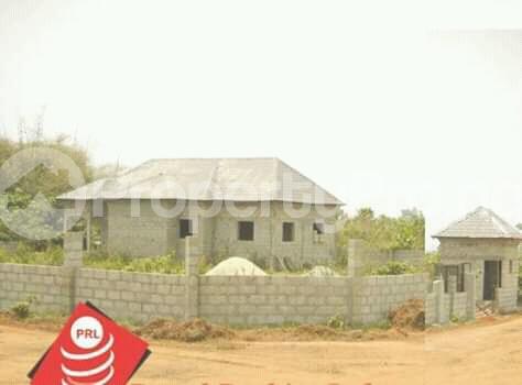 Mixed   Use Land Land for sale Igbesa-agbara Agbara-Igbesa Ogun - 0
