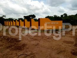 Mixed   Use Land Land for sale  Sokoto road, off Atan round about.10 minutes from Canaan Land, 15 minutes from Lagos-Abeokuta express way and 30 minutes drive to Agbara-Badagry. Ado Odo/Ota Ogun - 6
