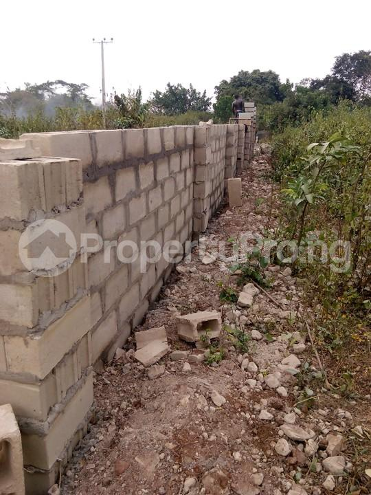 Mixed   Use Land Land for sale  Sokoto road, off Atan round about.10 minutes from Canaan Land, 15 minutes from Lagos-Abeokuta express way and 30 minutes drive to Agbara-Badagry. Ado Odo/Ota Ogun - 2