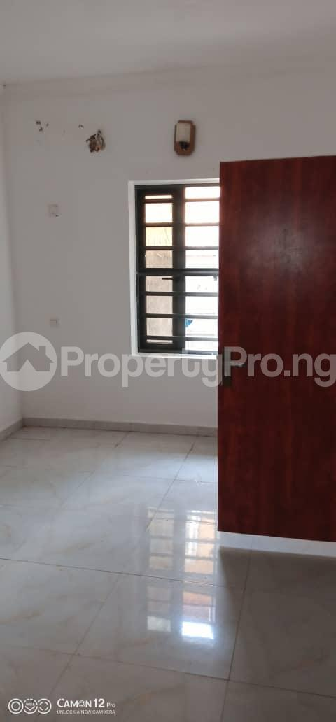 1 bedroom mini flat  Mini flat Flat / Apartment for rent Chevron Alternative Route, Lekki. chevron Lekki Lagos - 0