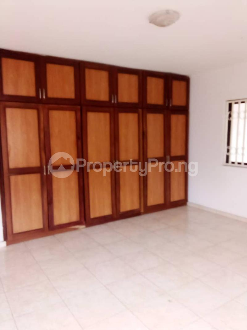 3 bedroom Shared Apartment Flat / Apartment for rent Glover road Old Ikoyi Ikoyi Lagos - 7