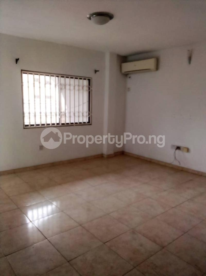 3 bedroom Shared Apartment Flat / Apartment for rent Glover road Old Ikoyi Ikoyi Lagos - 5