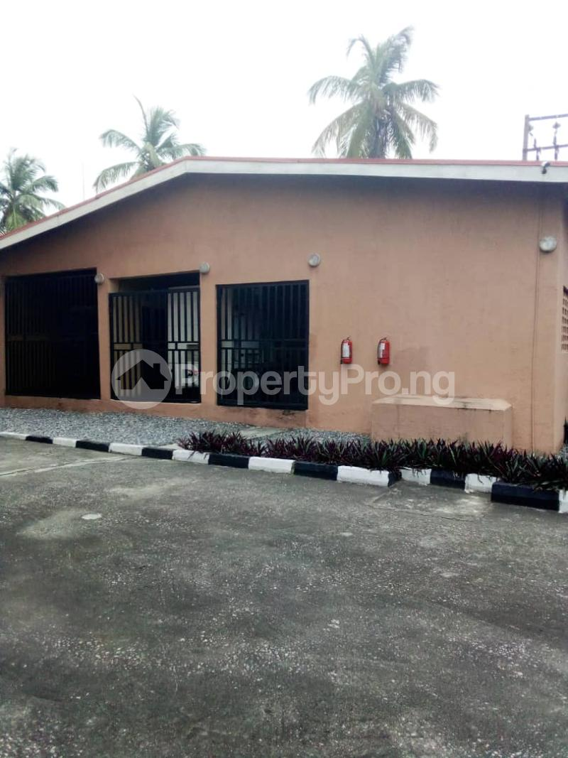3 bedroom Shared Apartment Flat / Apartment for rent Glover road Old Ikoyi Ikoyi Lagos - 10