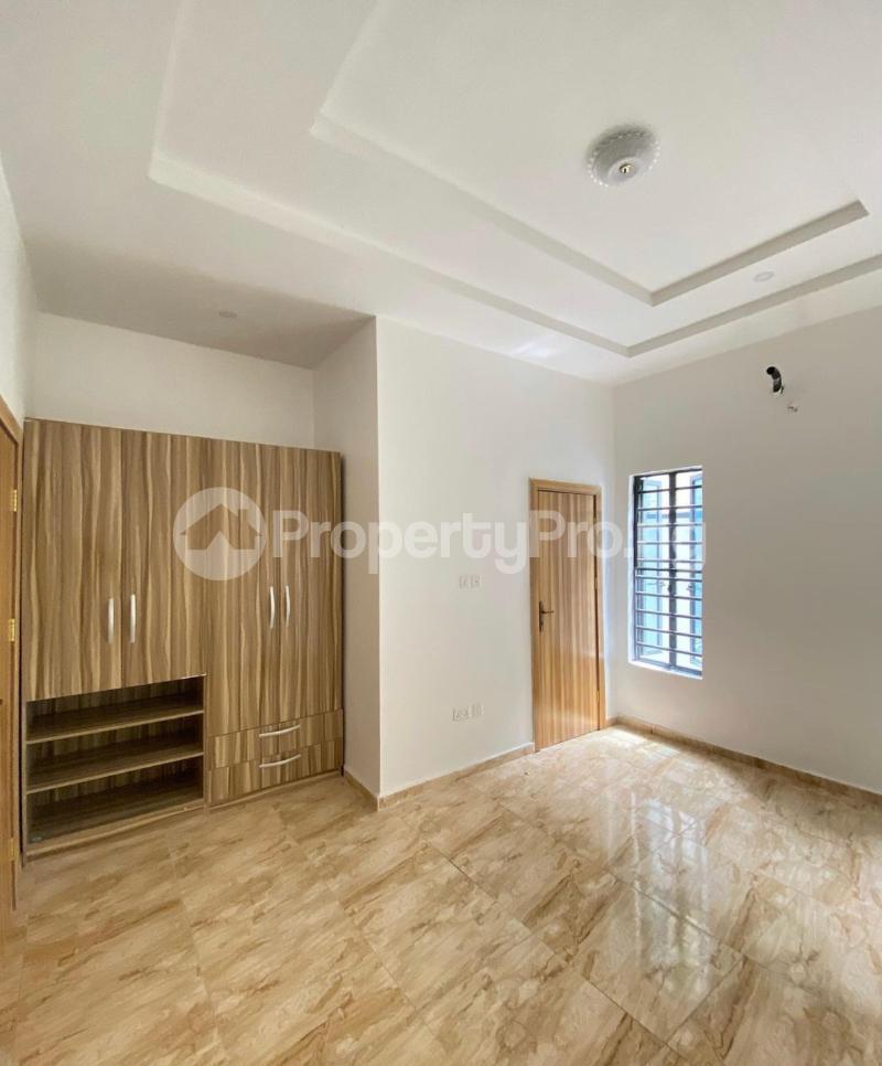 2 bedroom Mini flat Flat / Apartment for sale Jakande Lekki Lagos - 5