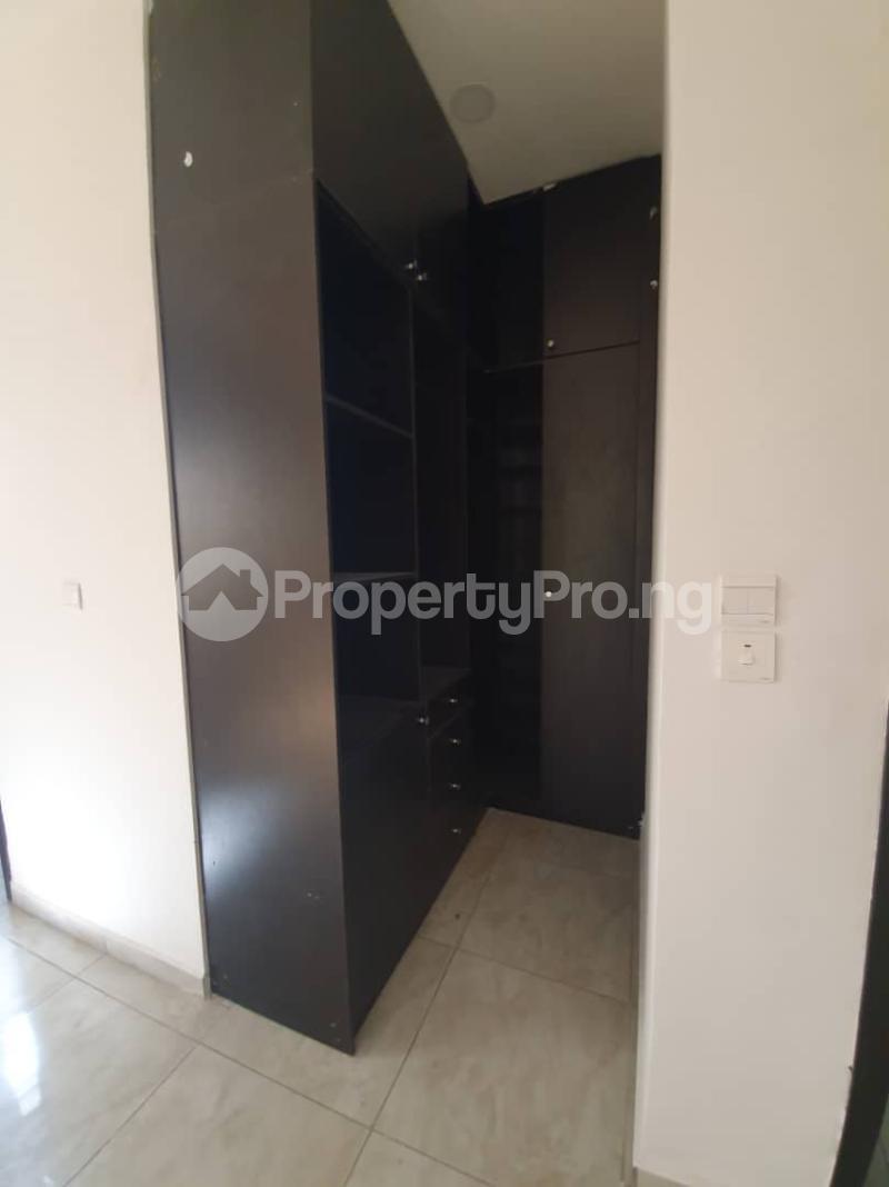 2 bedroom Flat / Apartment for rent Olabode George Ligali Ayorinde Victoria Island Lagos - 2