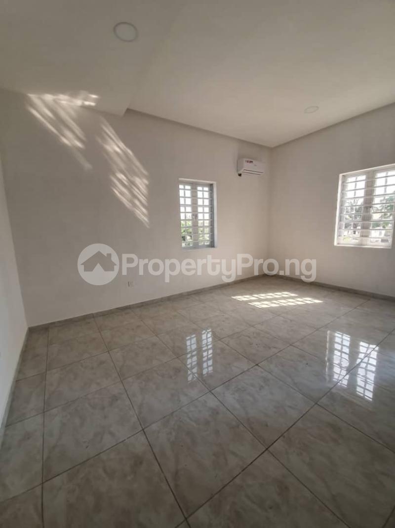 2 bedroom Flat / Apartment for rent Olabode George Ligali Ayorinde Victoria Island Lagos - 4