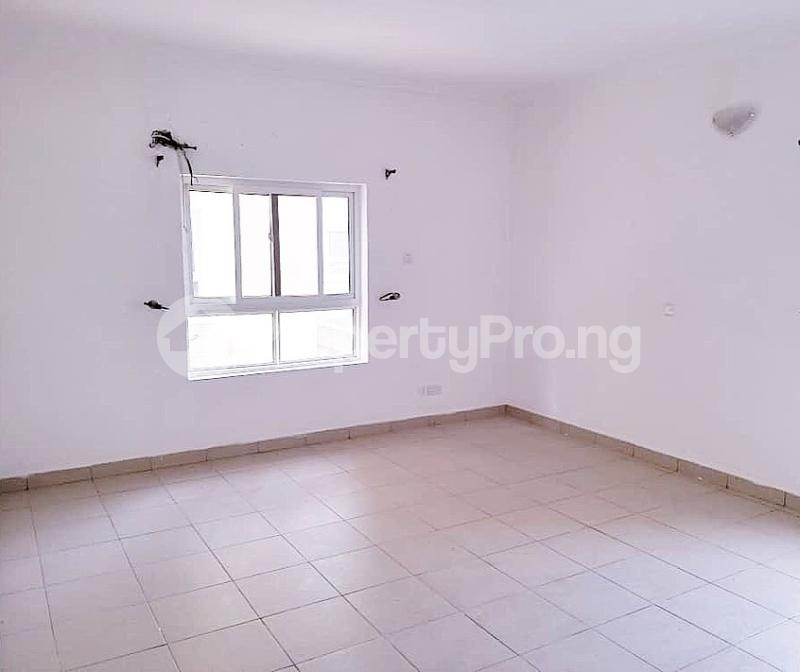 3 bedroom Flat / Apartment for sale Bourdillon court, chevron Lekki Lagos - 2