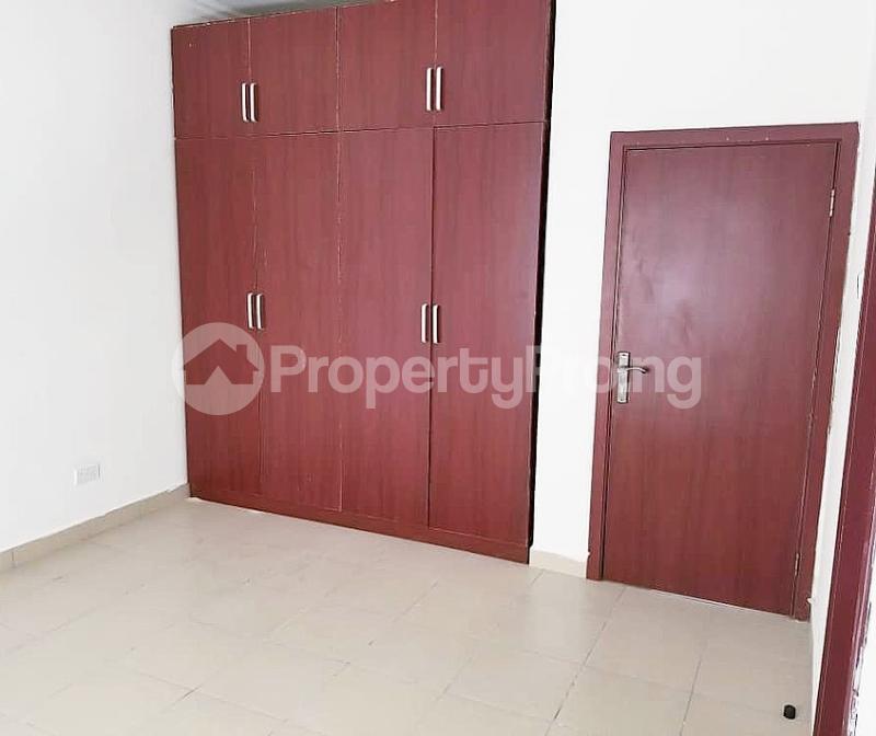 3 bedroom Flat / Apartment for sale Bourdillon court, chevron Lekki Lagos - 6